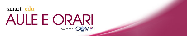 smart_edu - Docenti - powered by Gomp - by Be Smart